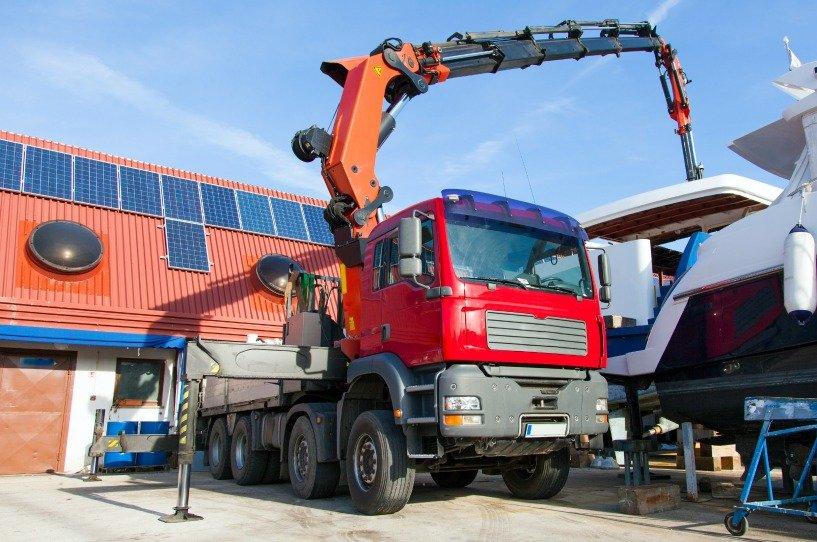 hds-transport